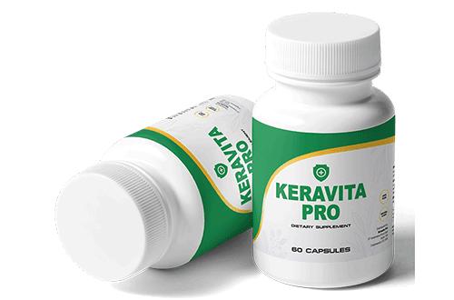 Keravita Review